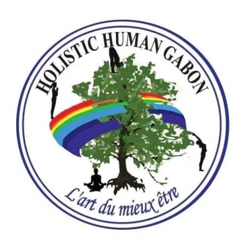 HOLISTIC HUMAN GABON